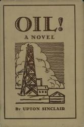 Download Oil!