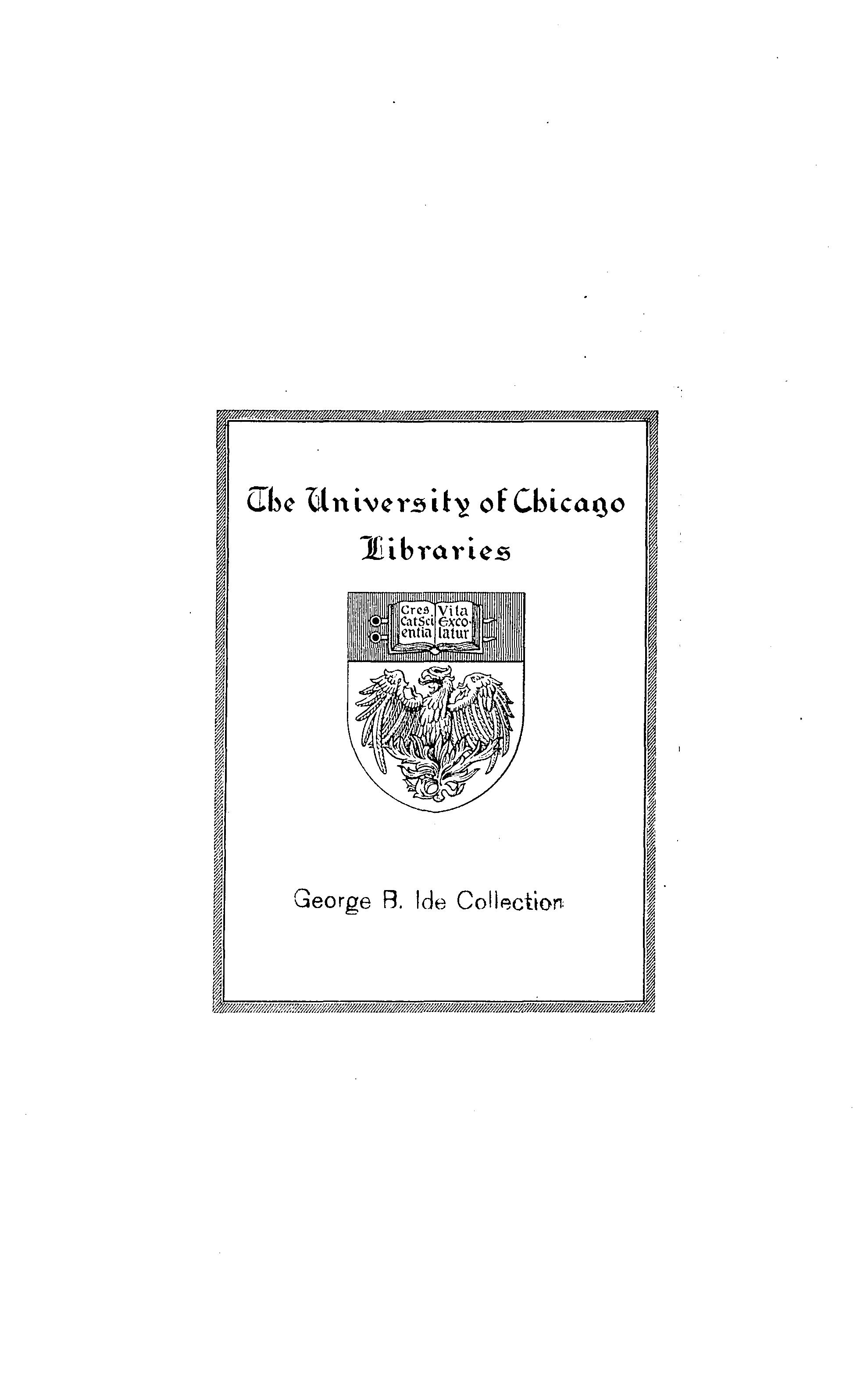 Homiletics, and Pastoral theology by Shedd, William Greenough Thayer