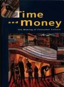 Time and money by Gary S. Cross