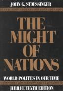 The might of nations