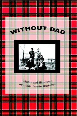 Without Dad