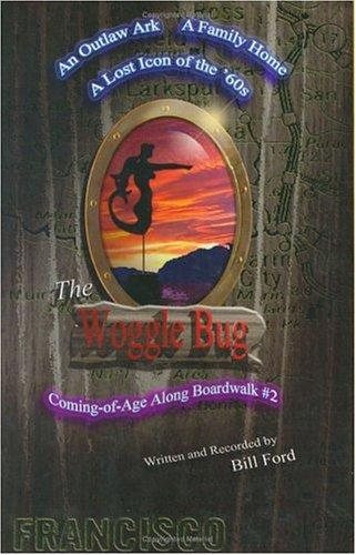 The Woggle Bug by