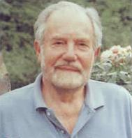Photo of Ray Campbell Smith